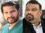 Hyper Aadi Comments On Agnyaathavaasi Movie
