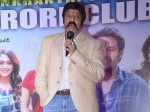 Balakrishna Comments On His Height Jaisimha Success Meet