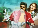 Nandamuri Balakrishna Interview On Jai Simha Movie
