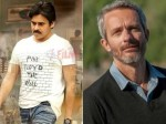 French Director Jerome Salle Legal Action Against Agnyaathavaasi