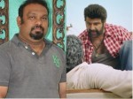 Balakrishna Fan Fires On Kathi Mahesh About Jai Simha Review