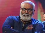 Music Director Mm Keeravani Tweet On Ramgopal Varma