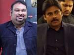 Kathi Mahesh Explanation Over Comments On Pawan Kalyan Recent Debate