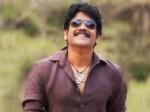 Naga Chaitanya S Sailaja Reddy Alludu Movie Details