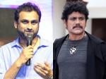 Anando Brahma Fame Mahi Raghav Is The Director Ys Rajasekhar Reddy Biopic