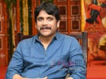 Wishing You An Incredible 2018 Nagarjuna
