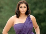 Namitha I Attempted Suicide Twice Love Breakup