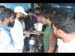 Needi Naadi Oke Katha Teaser Released
