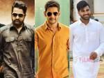 Sankranthi Festival Telugu Tv Trp Details