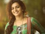 Parvati Nair Wrong Judgement Over Arjun Reddy Aruvi