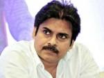 Pawan Kalyan Return Advance Amount Producers