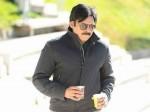 Pawan Kalyan Refuses Pay Compensation Distributors Agnyaathavaasi