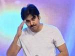 Pawan Kalyan Next Project Under Mayamall Movie Director Govindh Lalam