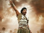Prabhas May Commits Movie Titled As Danda Krishnam Raju Direction