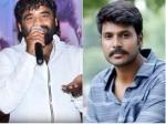 Project Z Producer Sk Basheed Fires On Sundeep Kishan