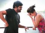 Puri Jagannadh Mehbooba Movie Team Dance Video