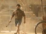 Ram Charan S Rangasthalam Teaser Released