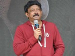 Jayakumar Making Movie Counter Director Ramgopal Varma