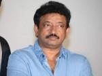 Ramgopal Varma On Jayakumar Who Made Copy Allegations On Gst