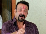Sanjay Dutt S First Thought The Morning Would Be About Heroin Mahesh Bhatt