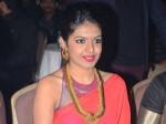 Rajashekhar S Daughter Shivani Entry With Telugu Remake 2 States