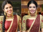Rajasekhar Daughter Shivani Entry Confirmed