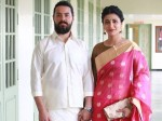 Shruti Haasan Given Clarity On Marriage With Michael Corsale