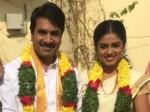 Comedian Srinivasa Reddy Got Remarried Jambalakidi Pamba