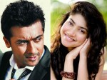 Suriya Sai Pallavi Selva Raghavan S Film Launched