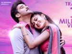 Tarun S Idi Naa Love Story Trailor Get Good Response