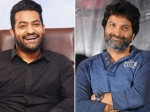 Ntr Trivikram Forget Agnyaathavaasi I With You