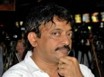 Rgv Fight With Protestors