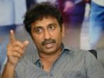 Ravi Teja Srinu Vaitla New Movie Will Starts Soon