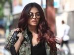 Aishwarya Rai Bachchan Looks Unbelievably Hot Fanne Khan S First Look