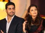Aishwarya Rai Bachchan Rejects Film With Abhishek Bachchan