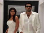 Nayantara Romance With Ajith Once Again Officially Confirmed