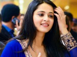 Anushka Shetty Reveals Why She Does Not Dub Her Roles
