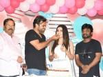 Anupama Parameswaran Birthday Celebrations Orgnised Ks Ramarao