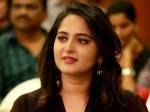 Anushka Shetty Open Up About Her Marriage