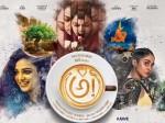 Nani S Awe Movie Inching Towards Million Dollar Club