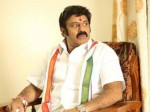 Balakrishna S House Be Shopping Complex