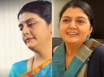 Bhanu Priya S Ex Husband Passes Away