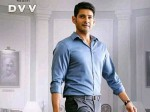 Mahesh Babu Trying Differently Bharath Ane Nenu Movie