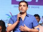Agnyaathavaasi Losses Producer Radha Krishna Compensating