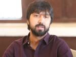 Director Boby Talks With Akkineni Naga Chaitanya New Movie