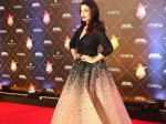 Aishwarya Rai Bachchan S Killing It At Femina Beauty Awards
