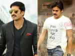 Why Gopichand Selecting Routine Mass Masala Stories