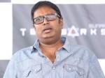 Gunasekhar Making Hiranyakasipa With 150 Crores