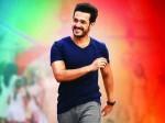 Akhil Akkineni Is Confusion State Third Movie