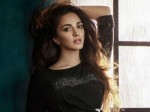Kiara Advani Is Stumped By Mahesh Babu At Bharat Ane Nenu